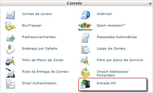 cpanel-entrada-mx