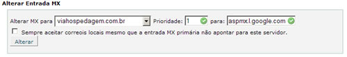 entrada-mx-google-apps