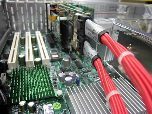 xen-server
