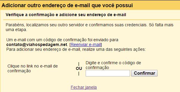 gmail05