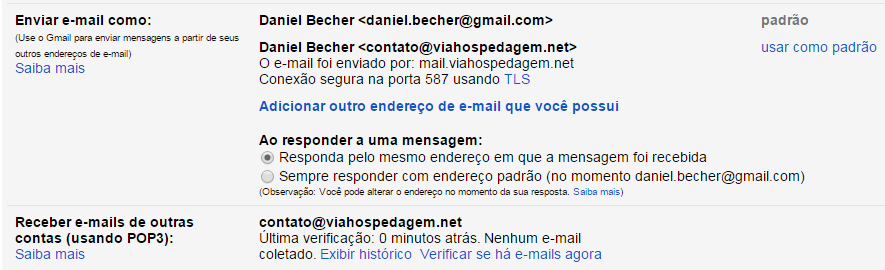 gmail08